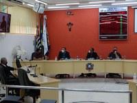 2ª Audiência Pública é realizada na Câmara de Vereadores