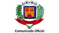 COMUNICADO OFICIAL - AVISO DE RETOMADA DE LICITAÇÃO SUSPENSA