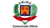 Edital de Licitação Nº. 002/2020 - Carta Convite Nº. 001/2020