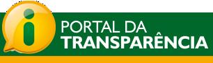 Portal-da-Transparencia3.png