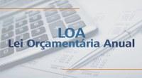 AUDIÊNCIAS PÚBLICAS PARA DISCUSSÃO DO ORÇAMENTO MUNICIPAL